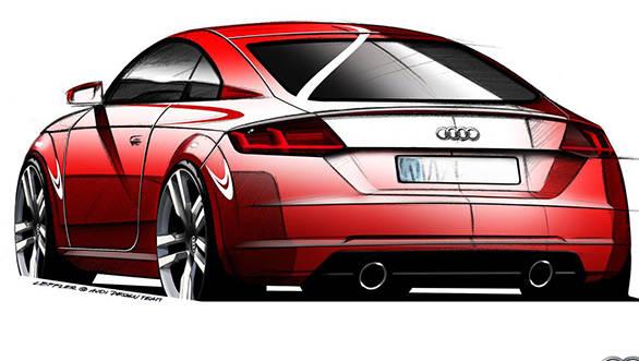 Audi-TT-(1)