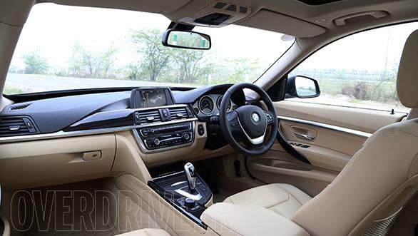 BMW 3 GT (8)