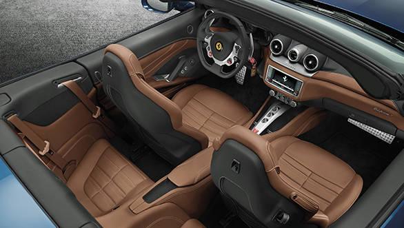 Ferrari California T (10)