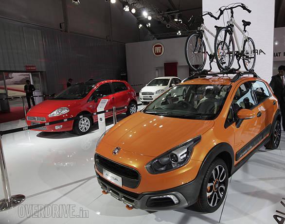 Fiat Avventura Concept (2)