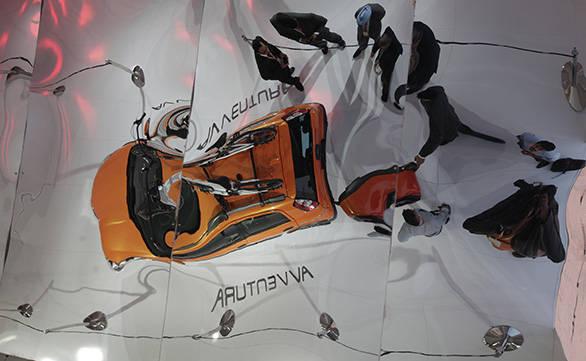Fiat Avventura Concept (5)