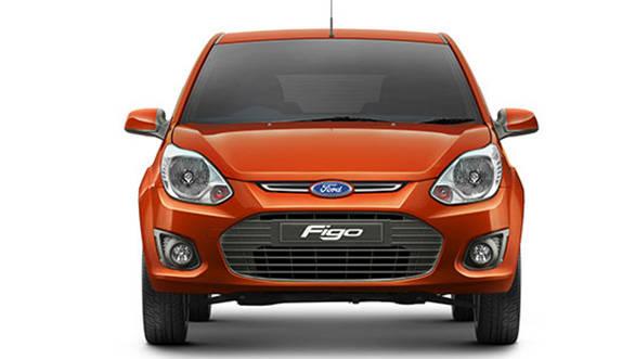 Ford-Figo-