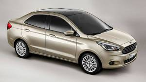 Exclusive: Ford MPV coming in 2016