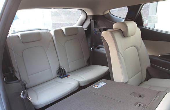 Hyundai-Santa-Fe-(10)
