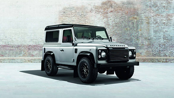 Land-Rover-Defender-XS-1