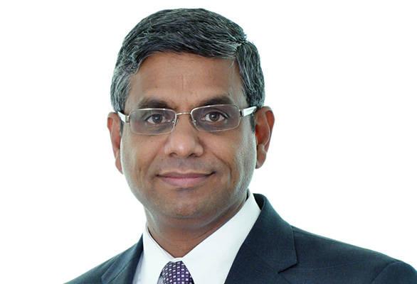 Mahesh-Kodumudi_Group-Chief-Representative-for-the-Volkswagen-Group-India