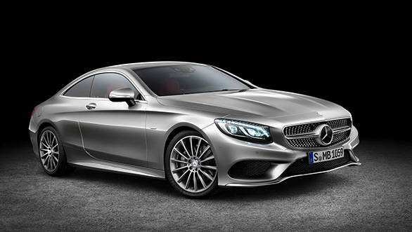 Mercedes-S-Class-Coupe-1