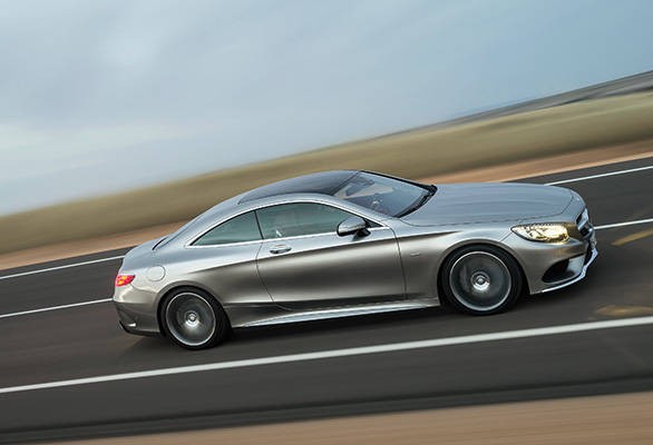 Mercedes-S-Class-Coupe-5