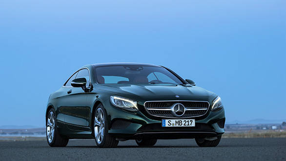Mercedes-S-Class-Coupe-7