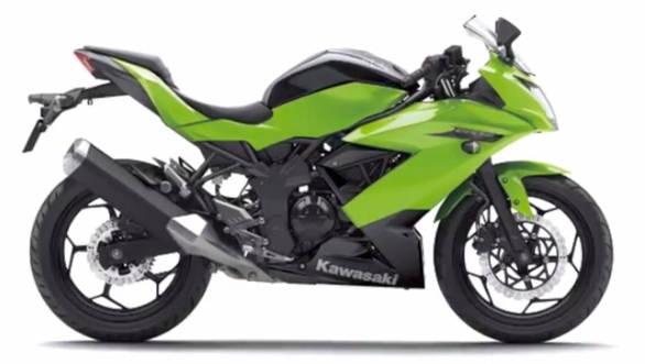 Kawasaki Ninja RR Mono (1)