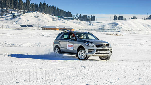 Overdrive winter Drive Gulmarg (10)