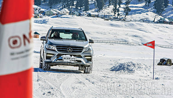 Overdrive winter Drive Gulmarg (12)