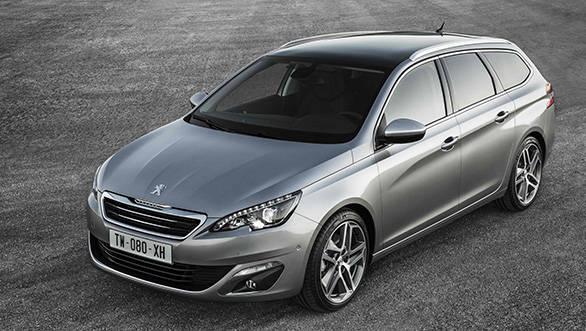 Peugeot-308SW