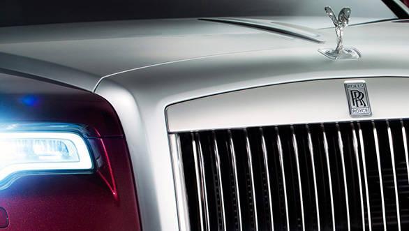 Rolls-Royce-Ghost-Series-II