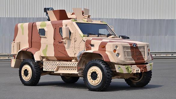 Tata-Defence-(7)
