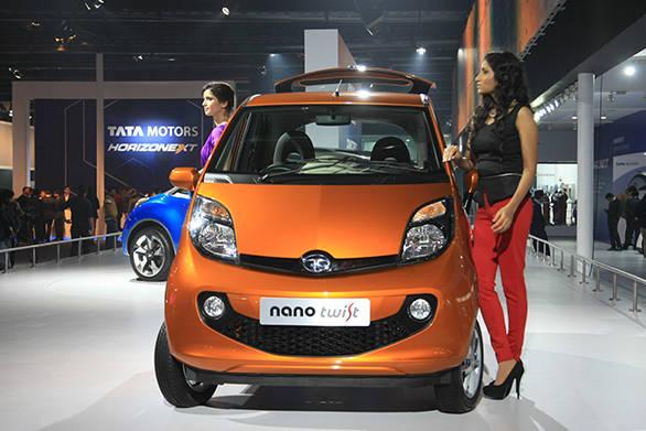 Tata Nano Concept (4)