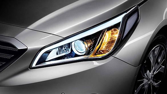2015 Hyundai Sonata (18)
