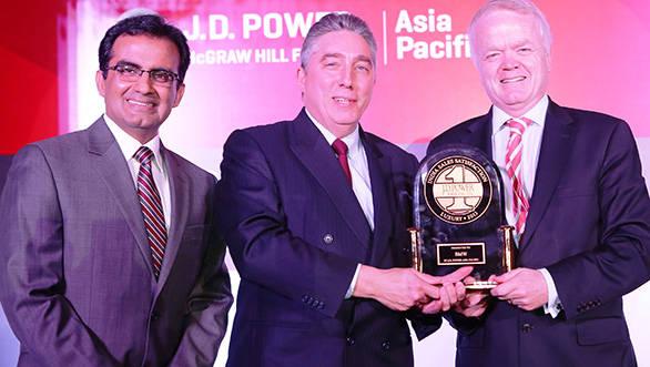 BMW--Mr.-Philipp-von-Sahr,-President,-BMW-Group-India,-Mr...