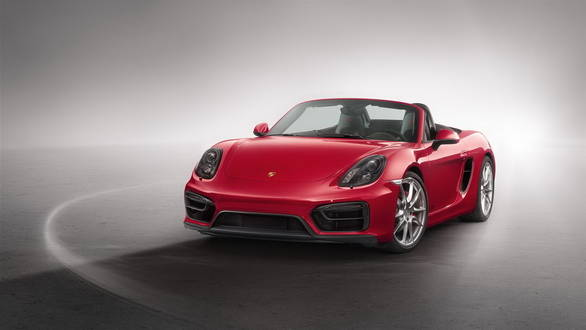 Boxster GTS (7)