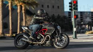 Ducati India to restart operations from March 18