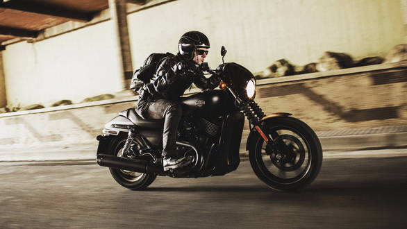 harley davidson accessories india harley davidson 750 accessories now on in 10872