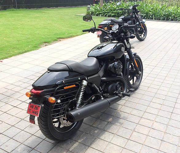 Harley-Davidson-Street-750-(2)