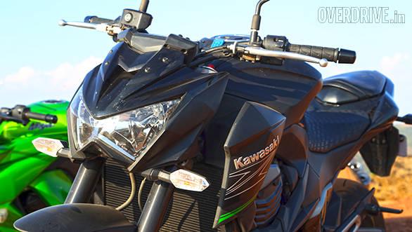 Kawasaki Z800 (4)