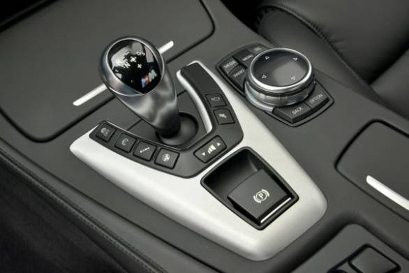 M5 interiors (5)