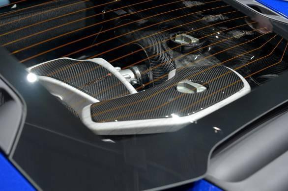 McLaren 650S coupe (6)
