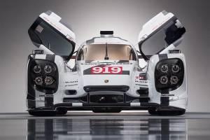 2014 Le Mans Preview
