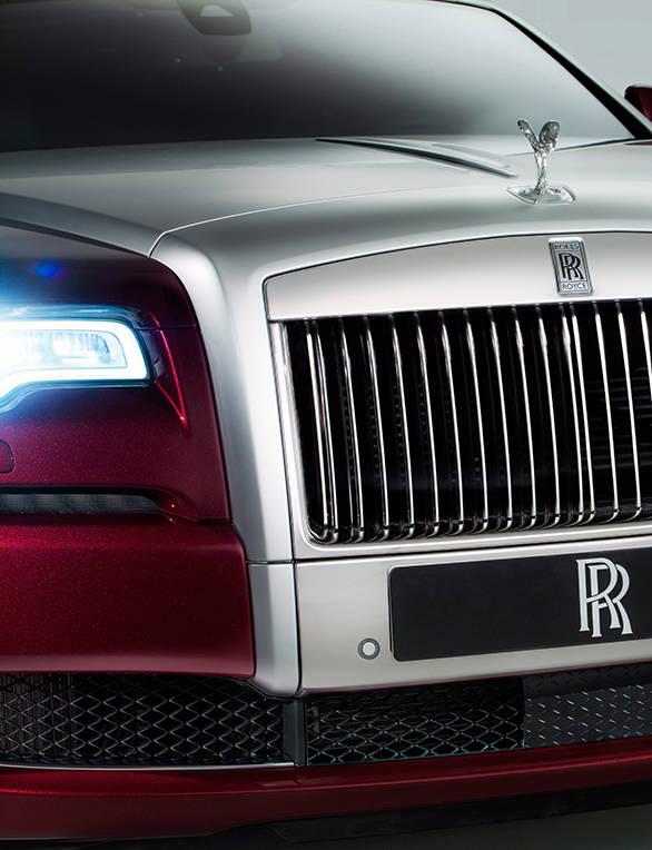 Rolls-Royce Series II (10)