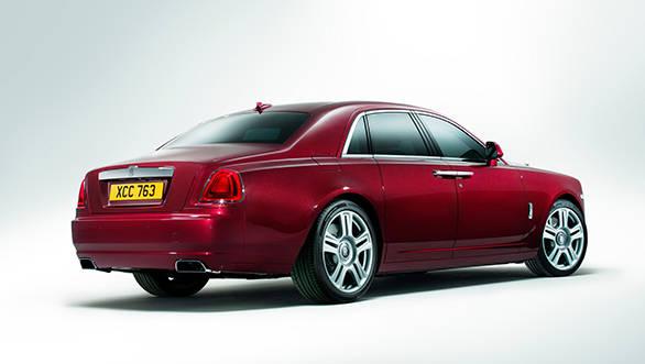 Rolls-Royce Series II (18)