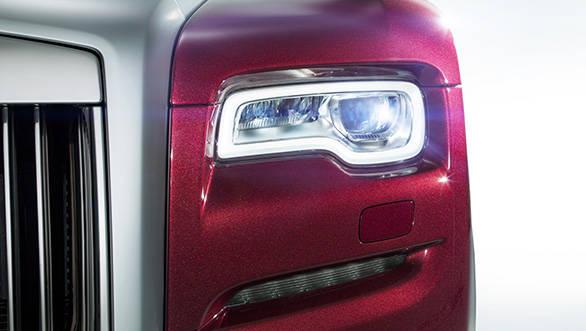 Rolls-Royce Series II (3)