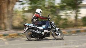 Bajaj discontinues the Discover 100, 100M and the 125M in India