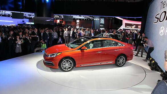 2015 Hyundai Sonata (4)