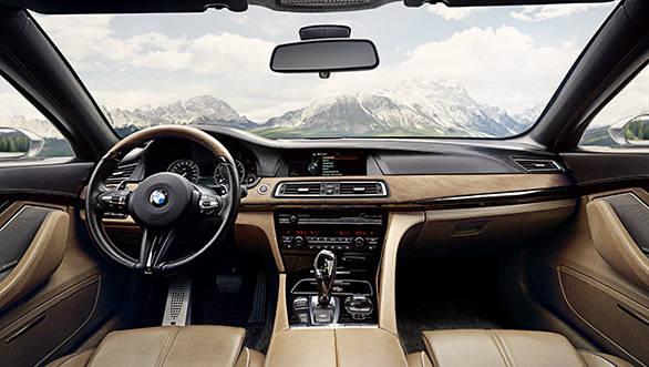 BMW-Pininfarina-Gran-Lusso-Coupe-6