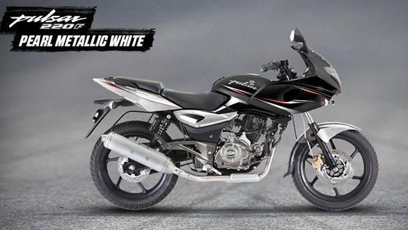 Bajaj-Pulsar-220F-pearl-metallic-white