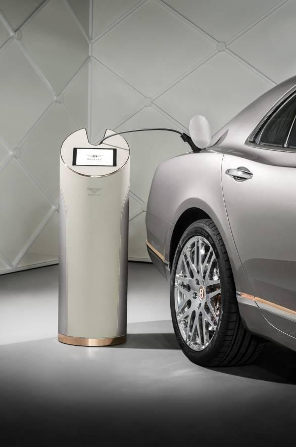Bentley_Hybrid_Concept_Charging_Station_2