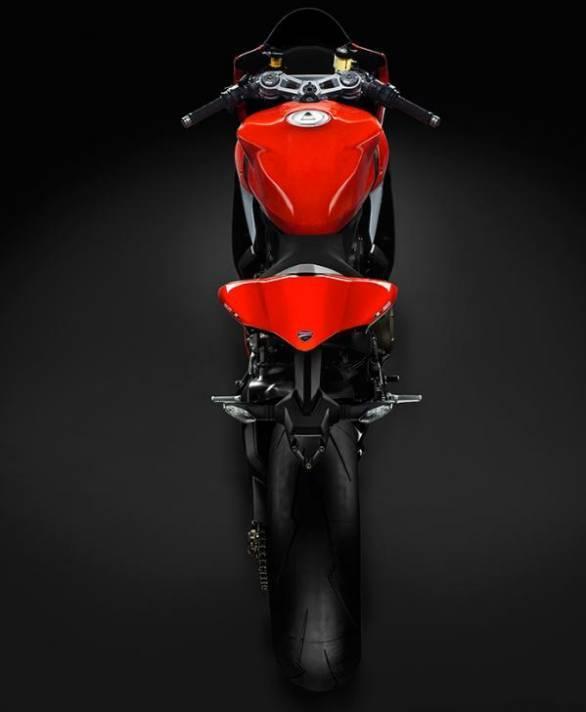 Ducati 1199 Superleggera (4)