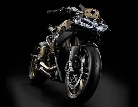 Ducati Superleggera (2)