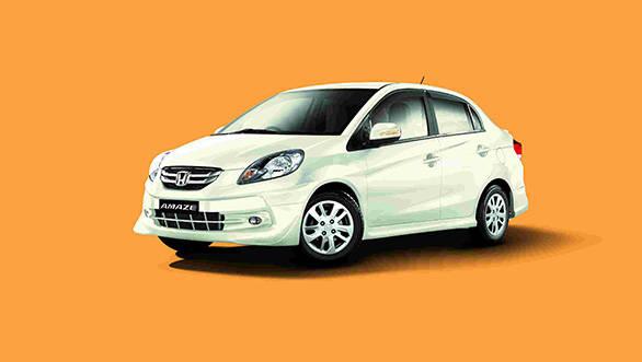 Honda-Amaze-anniversary-edition-car-image