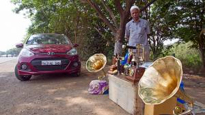 OD Garage: Hyundai Grand i10 diesel after 18,300km and 6 months