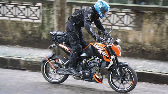KTM-200-Duke