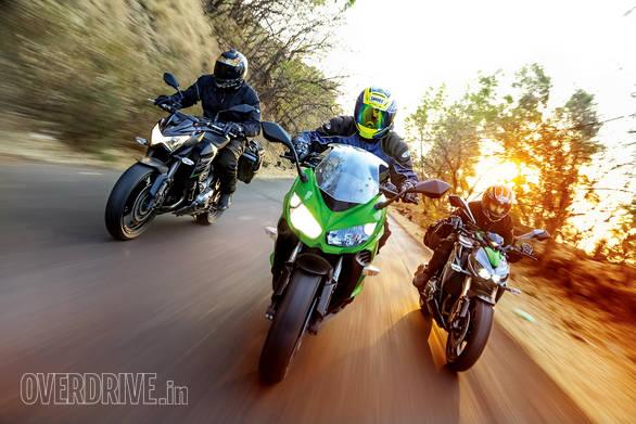 Kawasaki comparo (10)