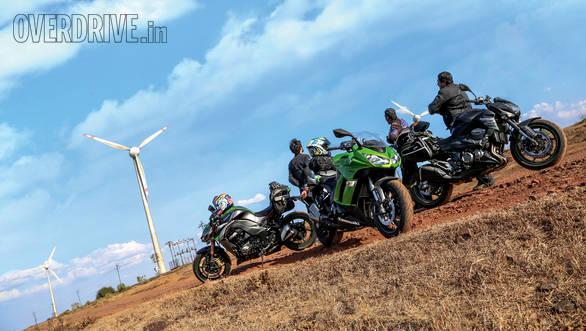 Kawasaki comparo (2)