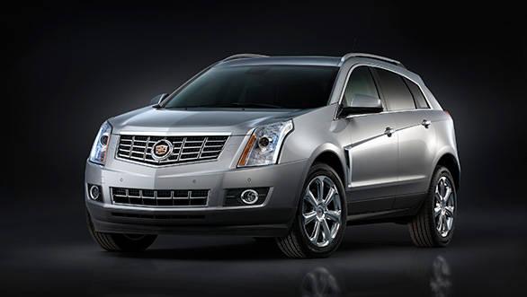 2014-Cadillac-SRX-002