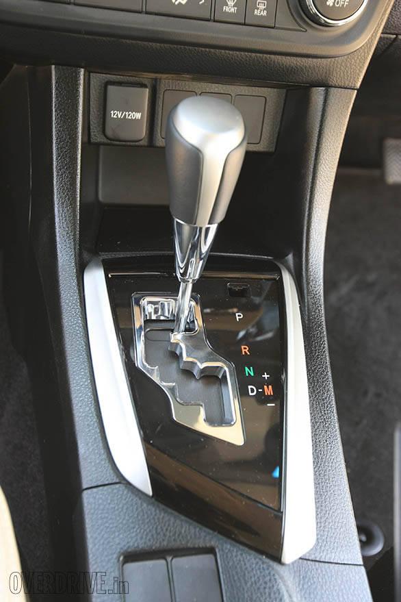 2014 Toyota Corolla (19)