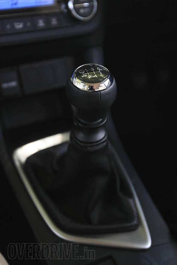 2014 Toyota Corolla (21)