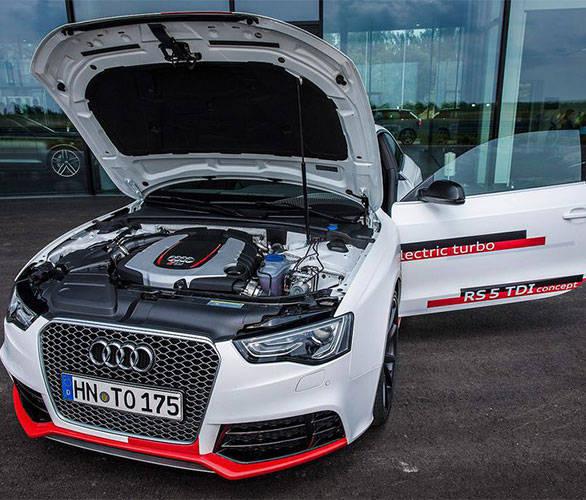 Audi-RS5-TDI-concept
