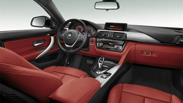 BMW-4-Series-GC-Console-Seating